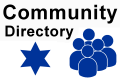 Mildura Rural City Community Directory