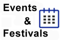 Mildura Rural City Events and Festivals Directory